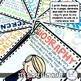 Genre Poster Anchor Charts