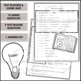 Genre and Text Evidence Quiz
