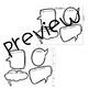 Genre Review Flipbook