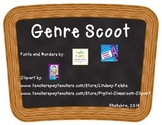 Genre Scoot