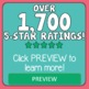 Genre Task Cards with Interactive Digital Option