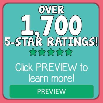 Genre Task Cards with Digital Boom Cards Option  Distance Learning