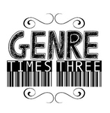 Genre Times Three: Resources