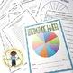 Genres of Literature {Literature Wheel Project}