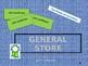 Gentle Order Powerpoint - Classroom Management