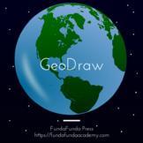 Geo Draw