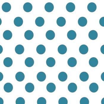 Geo Jewels Digital Paper
