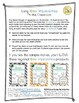 Geo Mystery Stories - FREE SAMPLE Pack!
