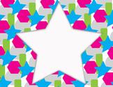 Geo_Star