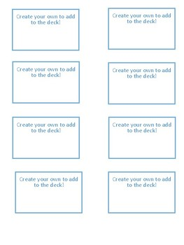 Geoboard Area and Perimeter Task Cards
