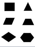 Geoboard Cards