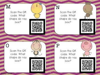 Geoboard Task Cards: 2D and 3D Shapes {2nd gr CCSS}