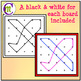 Geoboards Clipart Simple Shapes and Pictures