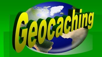 Geocaching Unit Plan 3rd-8th Grades