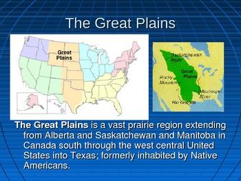 Plains Ga On Us Map on plains mt map, plains pa map, plains ks map, plains georgia, plains washington map, high plains topographic map, plains illinois map, plains ga sumter county murders, plains tx map, plains state map, plains ga restaurants,