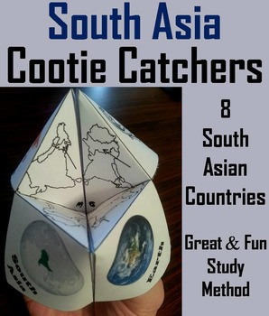 South asia activity world geography unit map skills game by south asia activity world geography unit map skills game gumiabroncs Images