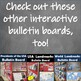 Geography Bulletin Board - Sillytown, USA