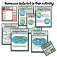 Geography DIGITAL Interactive Notebook {Google Drive}