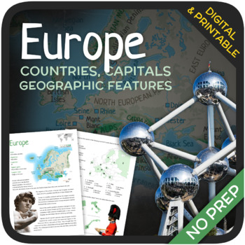 Geography - Europe on europe map quiz fill in, europe physical features map quiz, map of europe quiz, europe after ww1 map quiz, europe map with countries and capitals quiz, sea europe map quiz, europe ocean map quiz, western europe map quiz, southern europe map quiz, europe landscape map quiz, europe map eastern quiz, southeastern europe map quiz, europe and asia map quiz, europe map lizard quiz,