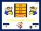 Geography  Family Feud Game