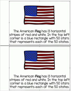 Geography Jumpers: United States of America