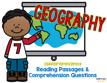 Geography maps globes general latitude and longitude geography maps globes general latitude and longitude differentiated passages gumiabroncs Gallery