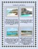 Anguilla Geography Maps, Flag, Data, Assessment - Map Skills Data Analysis