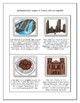 Geography Maps, Flag, Data, Assessment on Central African Republic
