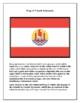 French Polynesia Geography Maps, Flag, Data, Assessment - Data Analysis