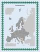 Kosovo Geography Maps, Flag, Data, Assessment - Map Skills Data Analysis