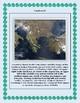 Macedonia Geography Maps, Flag, Data, Assessment - Map Skills Data Analysis