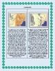 Moldova Geography Maps, Flag, Data, Assessment - Map Skills Data Analysis