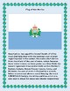 San Marino Geography Maps, Flag, Data, Assessment - Map Skills Data Analysis