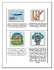 Bahamas Geography Maps, Flag, Data, Assessment - Map Skills Data Analysis