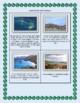 Virgin Islands Geography Maps, Flag, Data, Assessment Data Analysis