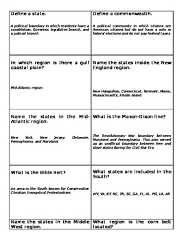 Geography Quiz, quiz, share
