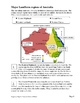 Geography - S2 - Places Are Similar And Different - 03 Geo