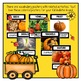 Fall Activities - Pumpkin Activities for Science Centers