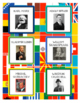 Geography: The 15 Most Influential People in European History