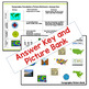 Geography Vocabulary Picture Dictionary