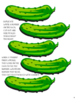 Geography: What Does The Christmas Pickle Have To Do With Christmas? (Digital)