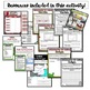 Geography of China & Dynasties of Ancient China {Digital AND Paper}