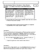 Day 015_Geography of Rome and Roman Republic - Lesson Handout