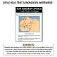 Geography of Sub-Saharan Activity {Google Drive}