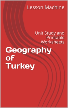 Geography of Turkey