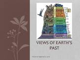 Geological Time PPT