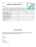 Geological Time Scale Project