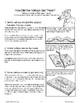 Geology: Landform Creation