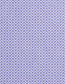 Geometric Background Set 2