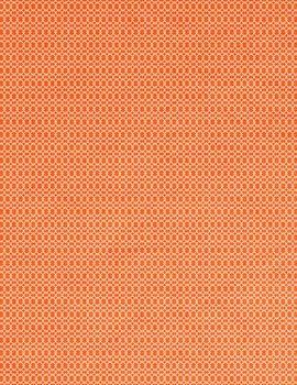 Geometric Background Set 4